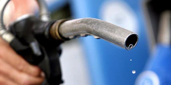 ЮК-Армада-001-Ліцензії-на-зберігання-пального-для-власних-потреб-Main