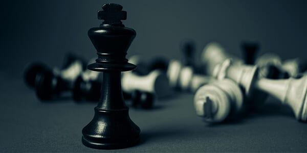 Армада-Практики-Антимонопольне,-конкурентне-та-торгове-право