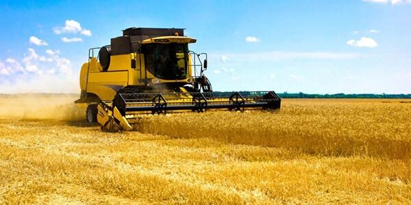 Земельне та аграрне право