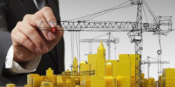 Армада-Практики-Нерухомість-та-будівництво