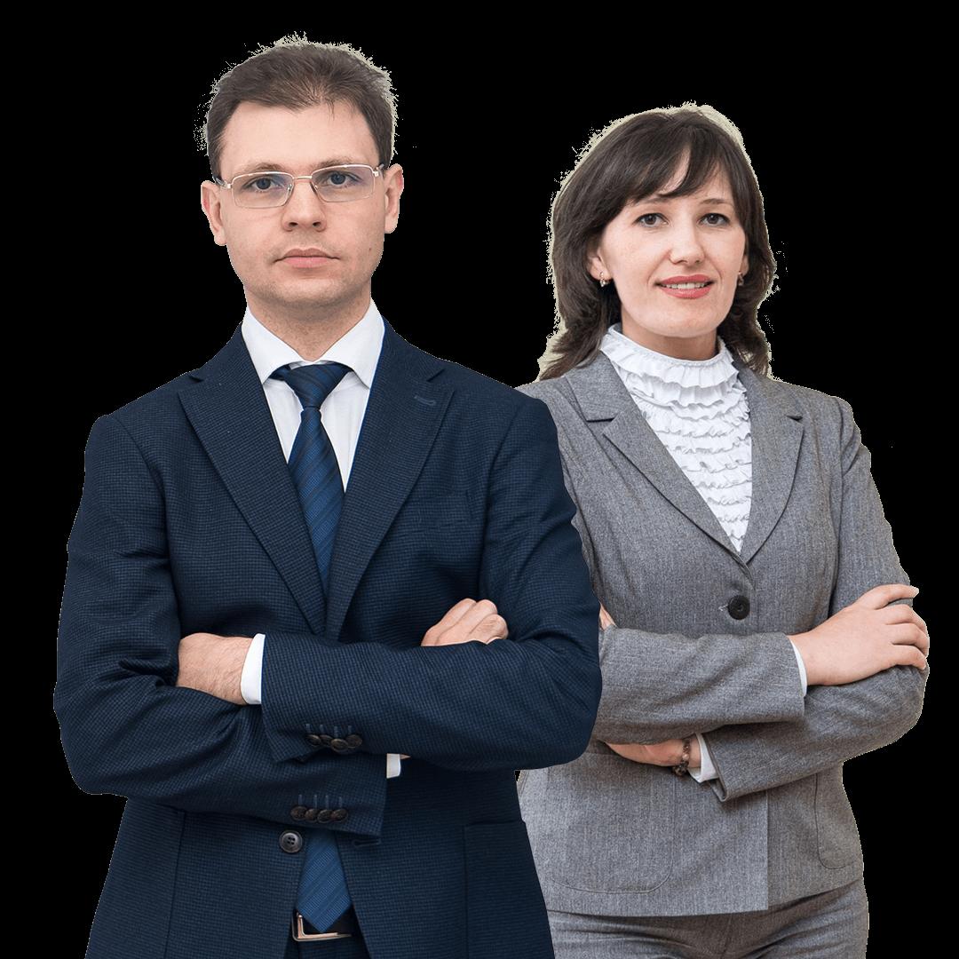 Армада-Фахівці-Антимонопольне-конкурентне-торгове-право