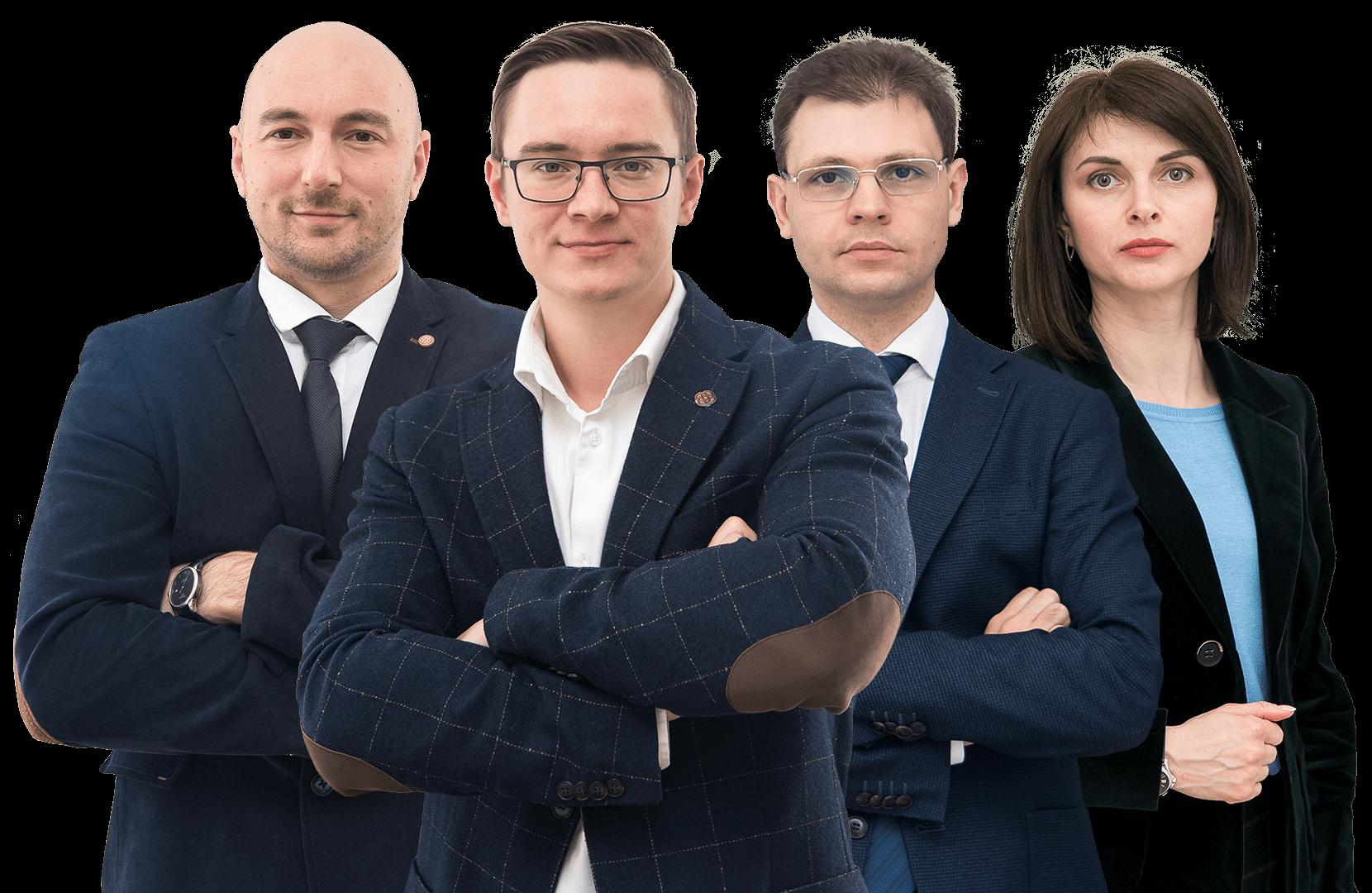 Армада-Фахівці-Комплексне-юридичне-обслуговування