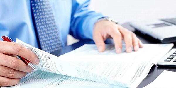 ЮК Армада - Оскарження в публічних закупівлях - 2020 нові реалії
