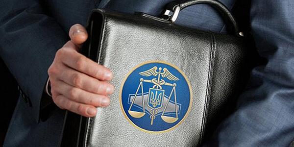 ЮК Армада - Перевірки ДПС по-новому - огляд закону 466