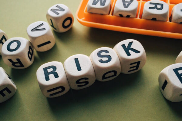 ЮК Армада - Ризиковість платника податку - причини та наслідки