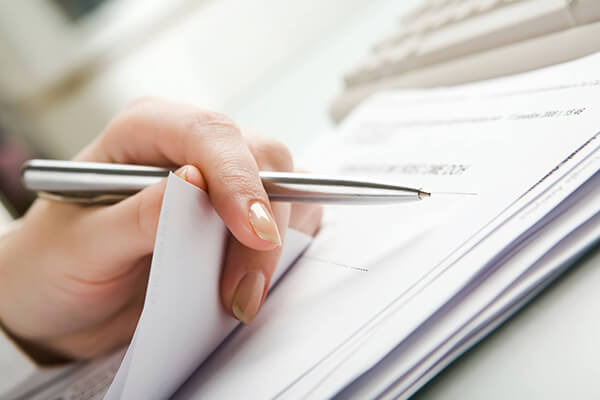ЮК АРМАДА - Контрольовані іноземні компанії - погляд під іншим ракурсом на нові правила гри для ІТ бізнесу