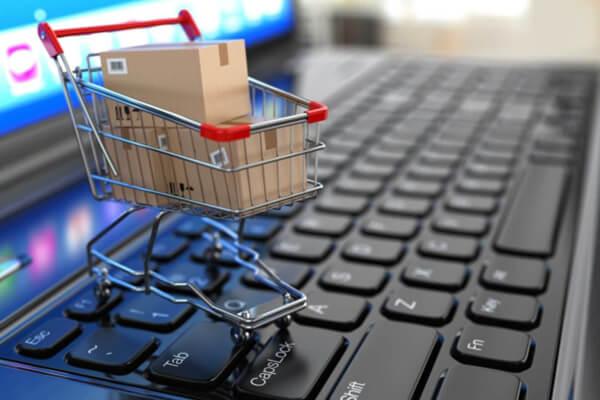 ЮК Армада - Правове регулювання e commerce в Україні - податки, персональні данні та право інтелектуальної власності