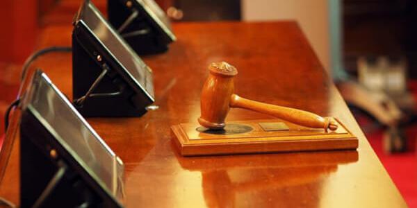ЮК Армада - Новели закону Про публічні закупівлі - тепер ще прозоріше