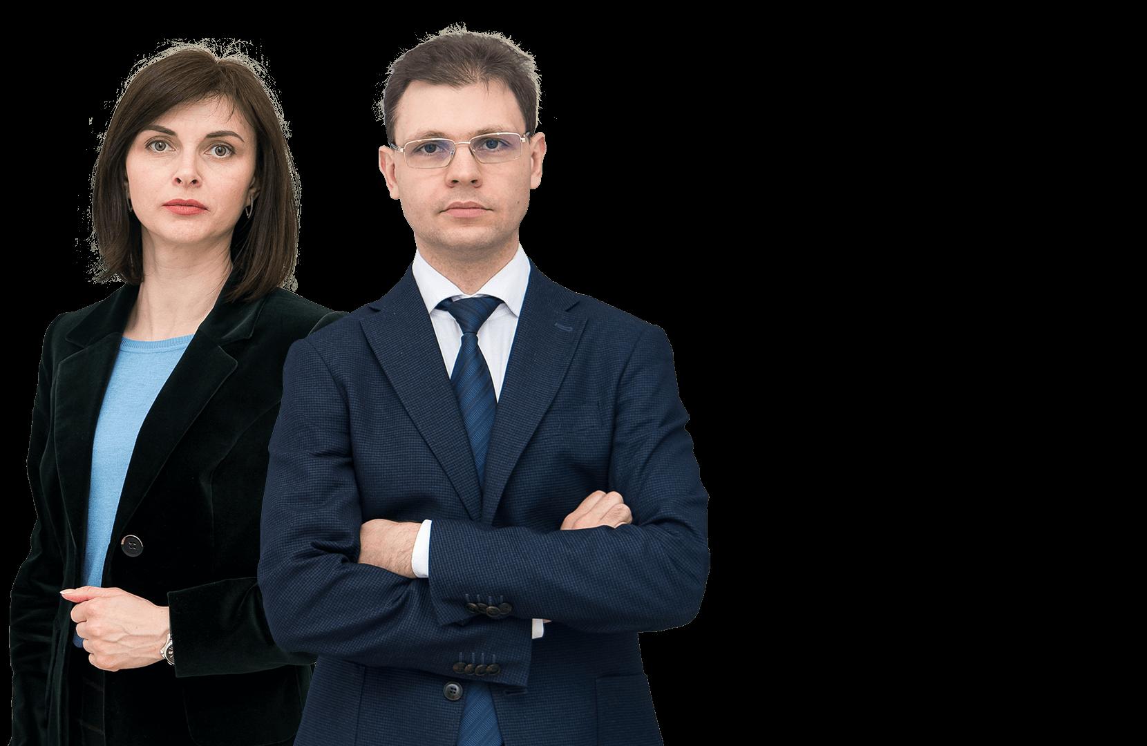 Армада-Фахівці-Земельне-та-аграрне-право