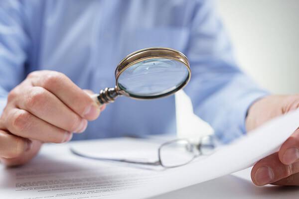 ЮК АРМАДА - 023 Дебіторська заборгованість Практичні поради юриста по роботі з проблемними заборгованостями