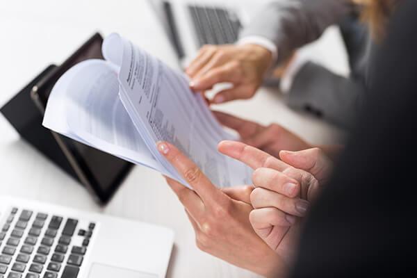 ЮК АРМАДА - 024 Нові законодавчі ініціативи щодо оподаткування ІТ сфери