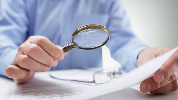 ЮК АРМАДА - 025 Інспекційне відвідування органів Держпраці - короткий посібник для суб'єктів господарювання