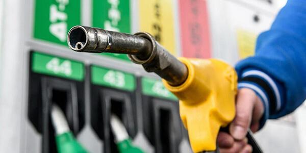 ЮК АРМАДА - 027 Фактичні перевірки місць зберігання пального - що перевіряють та кого штрафують