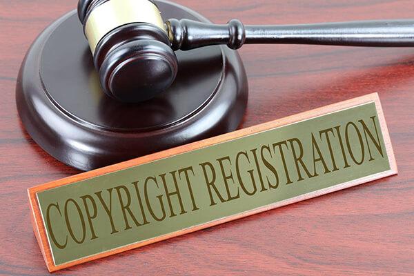 ЮК АРМАДА - 032 Захист авторських прав - особливості правового регулювання в Україні та за кордоном