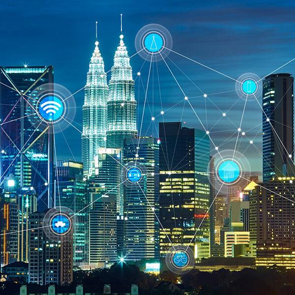 ЮК Армада - 033 Diia City - ідеальна цифрова бізнес країна чи утопія