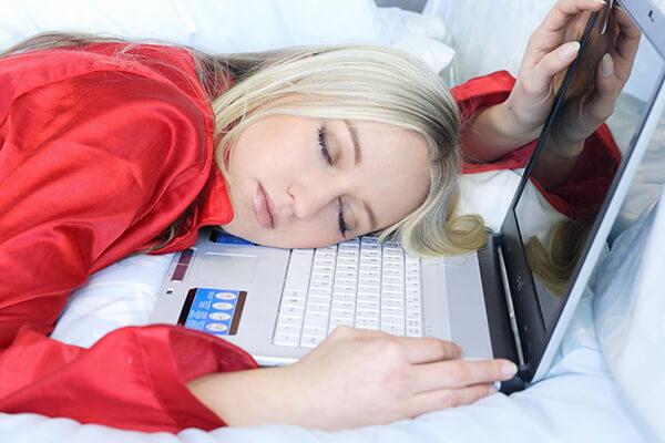 ЮК АРМАДА - 037 Не будіть «сплячого» ФОПа або як позбутися його боргу з ЄСВ