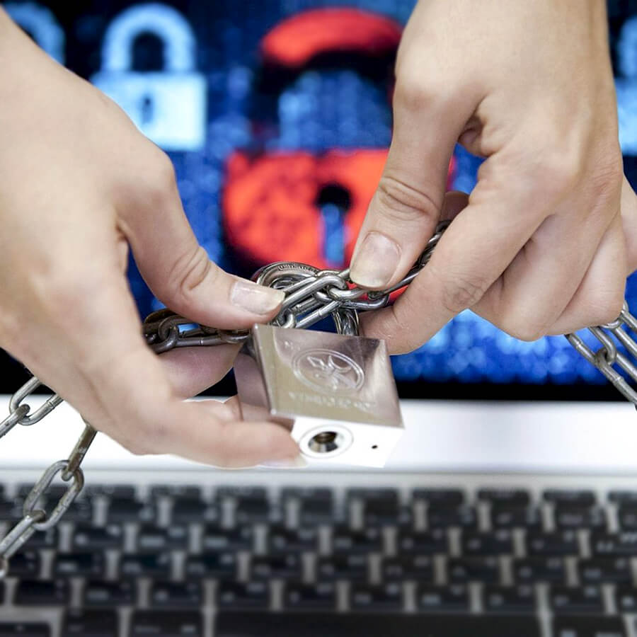 ЮК-Армада-Розблокування-податкових-накладних-під-ключ-Замок