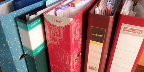 ЮК Армада - 034 Впровадження електронного документообігу в судовій системі та діяльності органів державної влади України