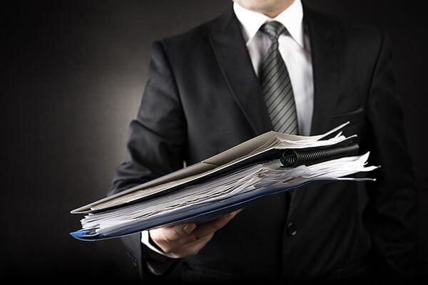 ЮК АРМАДА - 040 Рішення про неврахування таблиці даних платника ПДВ - шляхи оскарження