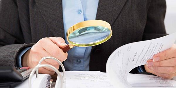 ЮК АРМАДА - 039 Субсидіарна відповідальність у справах про банкрутство або як не вскочити в халепу