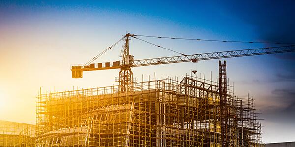 ЮК АРМАДА - 043 Реформування галузі містобудування або «гра в імітацію