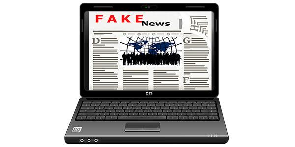 ЮК АРМАДА - 044 Спростування недостовірної інформації - огляд актуальної судової практики в Україні