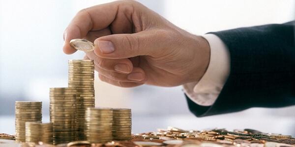 Стягнення-штрафних-санкцій-та-збитків--за-прострочення-реєстрації-або-не-реєстрацію-податкової-накладної-02