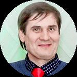 ЮК Армада - Відгук Малицький Владислав Іванович