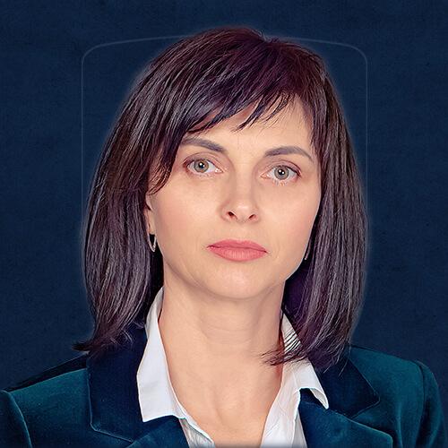 Армада-Команда-практики-Оксана-Єленич