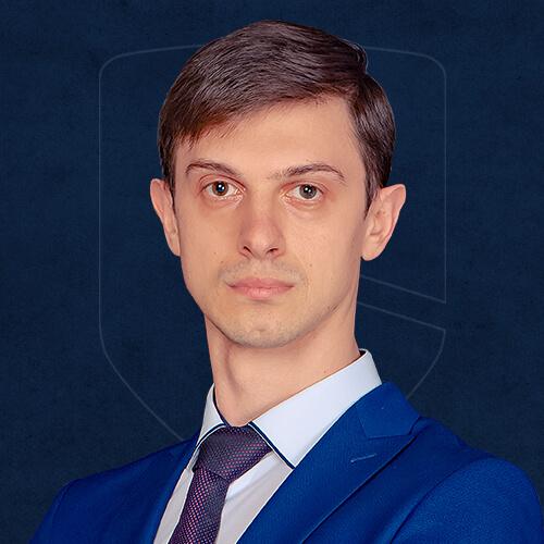 Армада-Команда-практики-Олексій-Крот