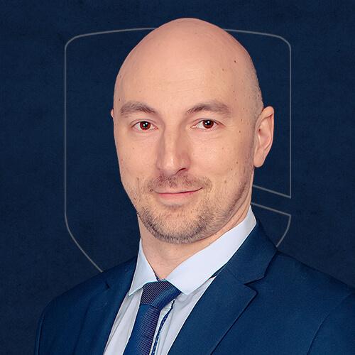 Армада-Команда-практики-Станіслав-Лущенков