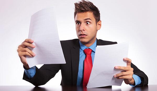 ЮК АРМАДА 052 Нова концепція відповідальності платників податків - чи стало легше працювати будівельним компаніям