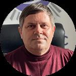 ЮК Армада - Відгук Клещенко Валерій Євгенович