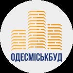 ЮК Армада - Відгук ОДЕСМІСЬКБУД