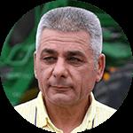 ЮК Армада - Відгук Чернеуцан Валерій Михайлович