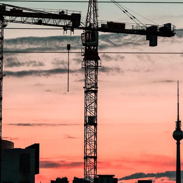 ЮК-Армада-Due-diligence-об'єктів-незавершеного-будівництва-2