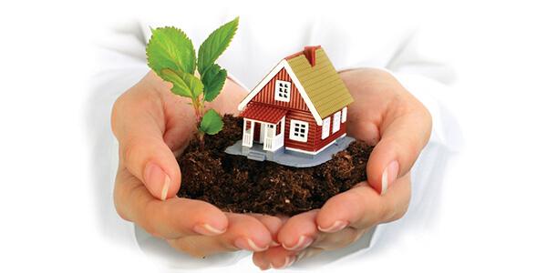 Заборона-дарування-землі-–-кому-можна-дарувати