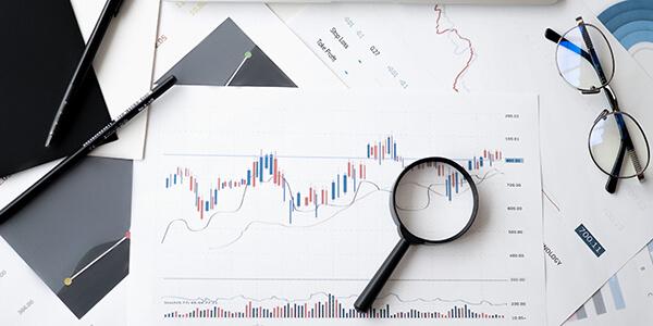 Закон-№466-ІХ-чек-лист-змін,-про-які-варто-знати-власникам-ІТ-компаній