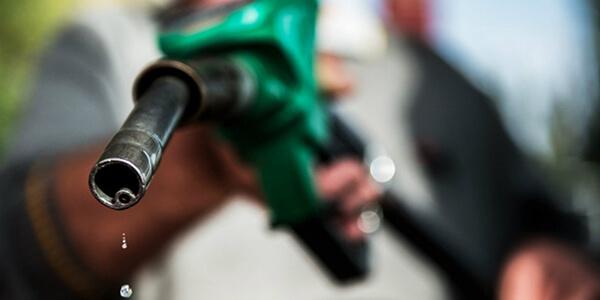 Оскарження-штрафів-за-зберігання-пального-без-ліцензії