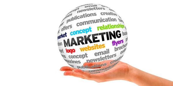 Маркетингові-послуги-практичні-поради-їх-замовнику-від-юриста