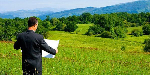 Новий-порядок-зміни-цільового-призначення-земельних-ділянок