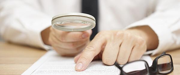 Перевірки-Держпродспоживслужби-Як-уникнути-багатотисячних-штрафів