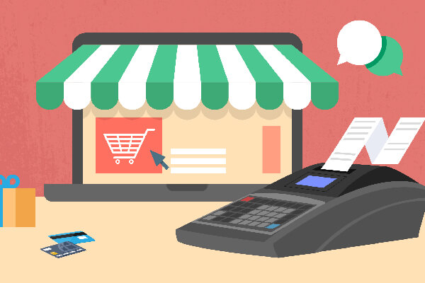 «Солодкий»-бізнес-з-чого-починати-новоствореним-підприємствам