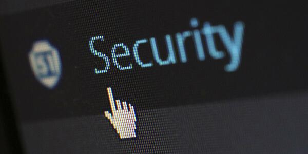 Terms-of-Service-або-User-Agreement-як-створити-реальну-протекцію-веб-сайту-04