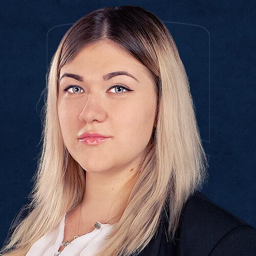 Наталія Євлоєва