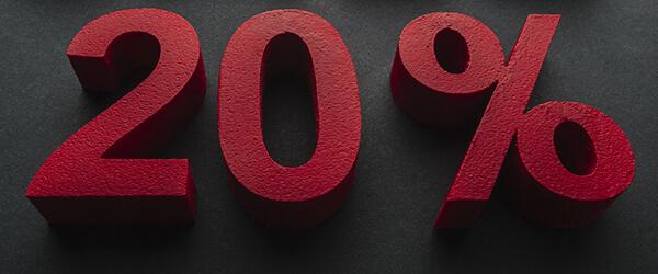 Ставка-ПДВ-20%-чи-14%-скільки-платити-аграріям