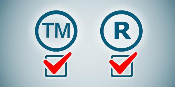 Умови-визнання-недійсними-свідоцтв-на-торговельну-марку-та-патентів-на-винаходи