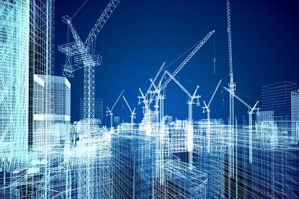 Договір-купівлі-продажу-майнових-прав-на-квартиру-як-не-потрапити-на-гачок-шахраїв