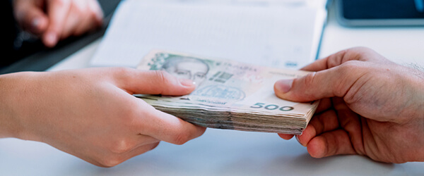 Особливості-стягнення-заборгованості-за-кредитним-договором